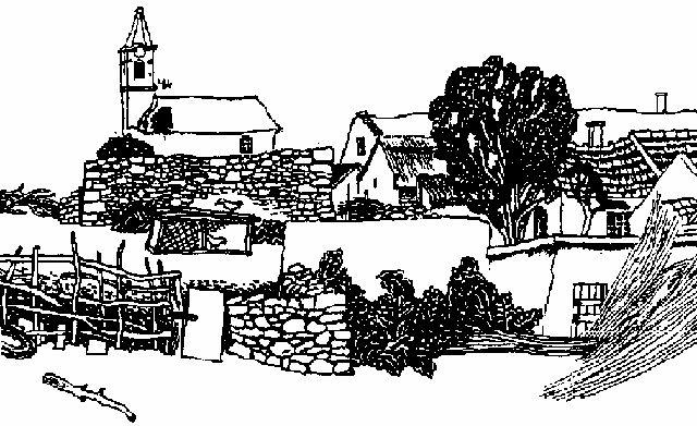 Villagerechen