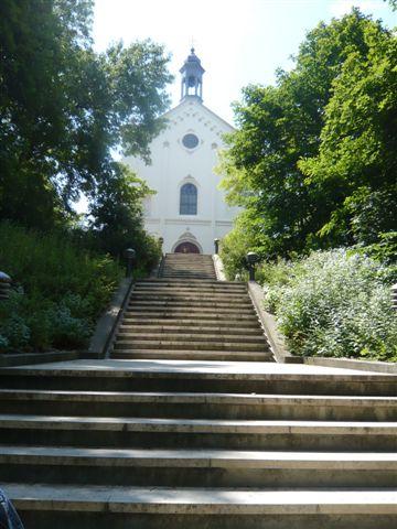 kis-templom