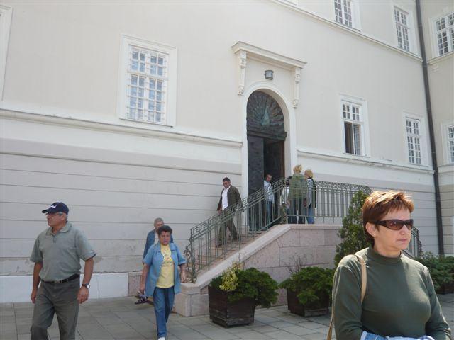 M.MÁRIA