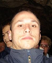 Mayerhoffer Miklós