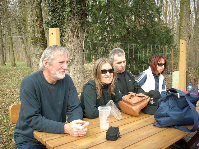 Póstelek 2011.03.15.
