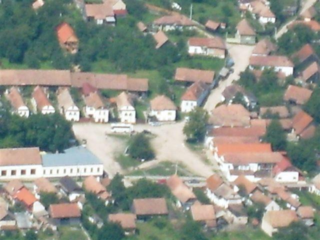 Torockó és 'környéke' 2010